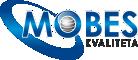 Mobes kvaliteta - poslovno savjetovanje