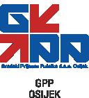 GPP Osijek