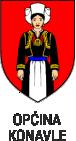 Općina Konavle