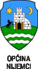 Općina Nijemci