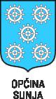 Općina Sunja