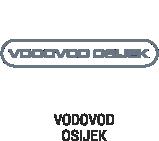 Vodovod Osijek